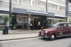 Marylebone_Hotel
